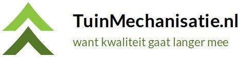 TuinMechanisatie.nl