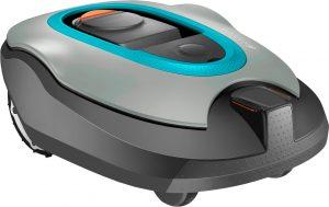 Gardena R160Li robotmaaier
