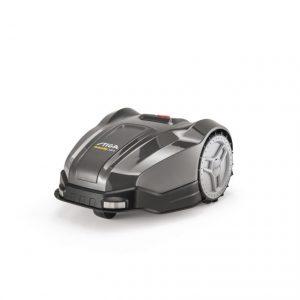 Stiga robotmaaier - Autoclip 230 S