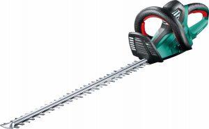 Bosch AHS 65-34 elektrische heggenschaar