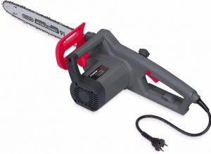 Goedkope kettingzaag - Powerplus POWEG1010 elektrische kettingzaag