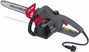 Powerplus POWEG1011 elektrische kettingzaag