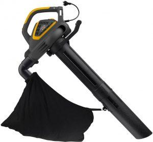 Stiga bladblazer - SBL 2600 elektrische bladblazer bladzuiger