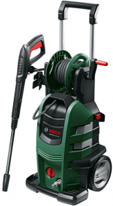 Bosch Advanced Aquatak 160 hogedrukreiniger