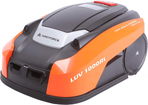 Yard Force LUV1000Ri robotmaaier