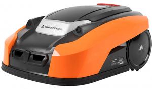 Yard Force X60i robotmaaier