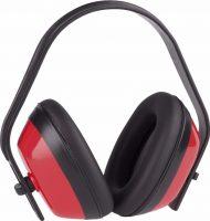 Kreator KRTS40001 Oorkap gehoorbescherming